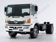 autowp.ru_hino_500_gh_1727_chassis_1